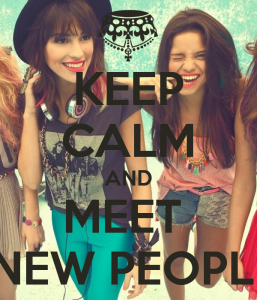 keep-calm-and-meet-new-people-21